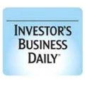 Investors Business Daily