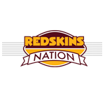Redskins Nation